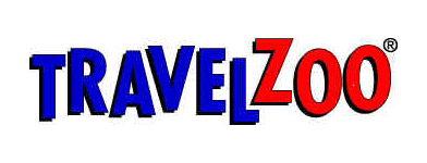 Work With Us // Travelzoo