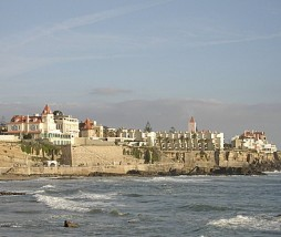 costa-de-estoril