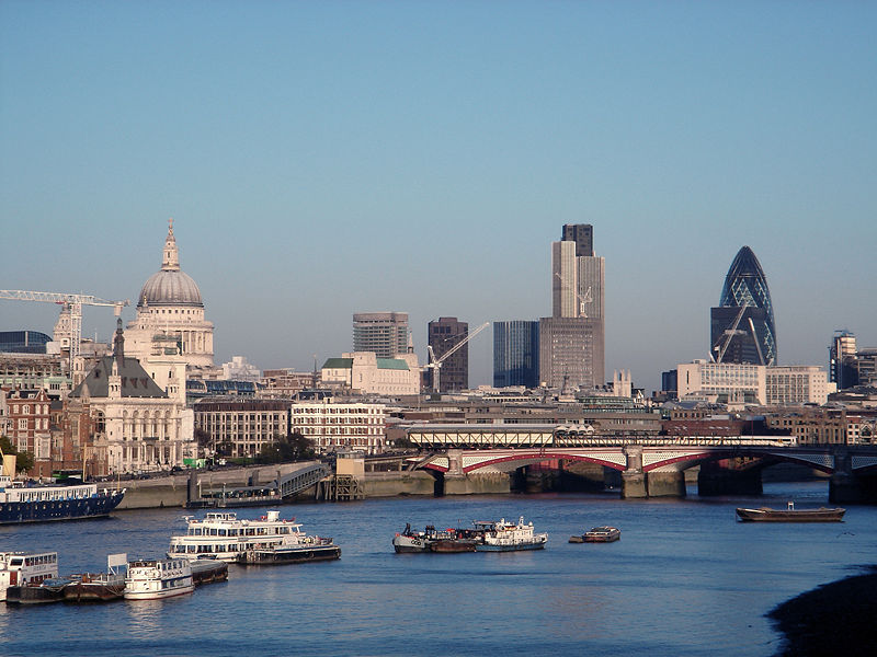 Hoteles Baratos Londres Booking