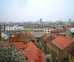 zagreb-old-town