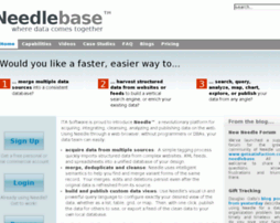 needlebase.com_medium