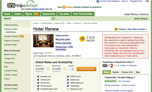 casino reviews online jetstspielen