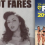 Red hot fares Ryanair