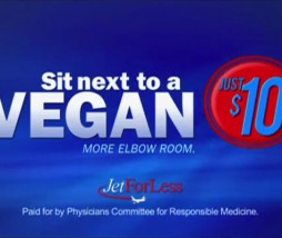 sit-next-to-a-vegan
