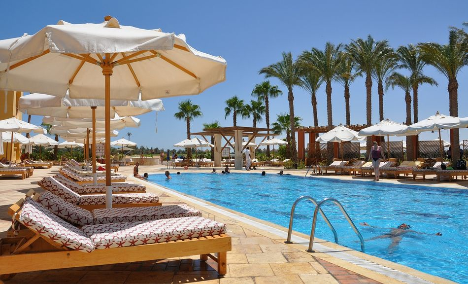 Kreta Grand Hotel Holiday Resort