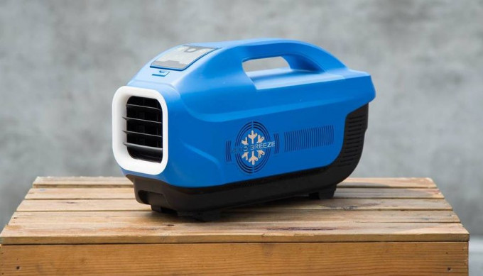 Car Air Conditioner Compressor Replacement Cost