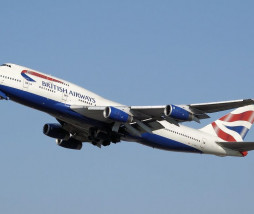 British Airways cambia su política