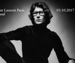 El museo de Yves Saint Laurent